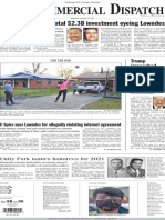 Commercial Dispatch eEdition 1-14-21