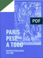 paris_pese_a_todo._espanol.pdf