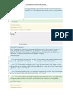 EVALAUCION DE ADOLESCECNIA PERUEDUCA 2020