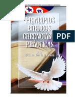 Principios-biblicos-creencias-y-prácticas-de-la-IDP11