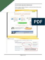 creacion_sitio_officelive