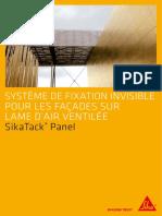 SikaTack_Panel_ProPanel_FR_web.pdf