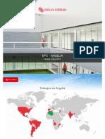 PRÉSENTATION DE EPC ARGELIA (13-1-14) SP R1