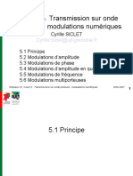 modulations_numeriques.pdf