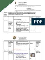Plani Del 4 Al 8 Ene Lavo Los Platos 2021 (1)