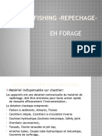 J4 COURS   FISHING - REPECHAGE - 1.pptx