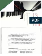 50-partituras-para-aficionados-al-piano-volumen-1_compress