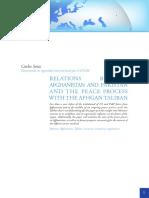 Dialnet-LasRelacionesEntreAfganistanYPakistanYLasNegociaci-4537193_2