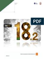 Manual_ANSYS-desbloqueado.pdf