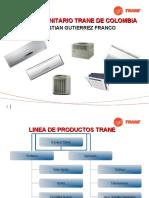 PRESENTACION LINEA UNITARIA SEBASTIAN GUTIERREZ FRANCO.ppt
