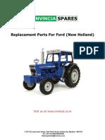 FORD NH  2016 (1).pdf