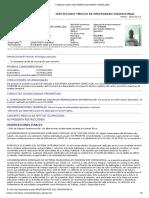 Certificado medico ALEXANDER ALEXANDER SUAREZ LEAL.pdf