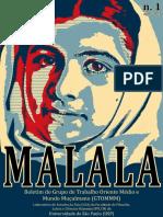 Boletim Malala - n. 1 - ago. 2013.pdf