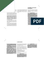 Nissan-Note_2015_ES-MX_MX_ce93138fdf (1).pdf