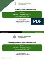 dam-cours5-fr-slides-190530165133.pdf