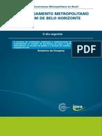 210108_relatorio_de_pesquisa_pgmb_rm_bh_complemento_b