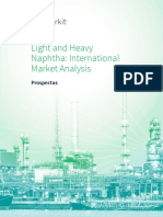 Naptha-Service-Prospectus.pdf