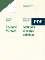 Chemical Methods Méthodes d'analyse chimique ( PDFDrive ).pdf