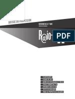 CADERNO DE APOIO AO PROFESSOR – R@IO-X 11.pdf