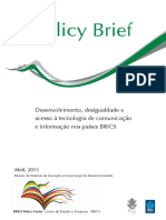 Desenvolvimento-desigualdade-e-acesso-à-tecnologia-de-comunicação-e-informação-nos-países-BRICS.pdf