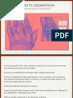 Curs-Artrita-Reumatoida.pdf