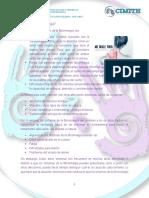Fibromialgia-Par-Biomagnético