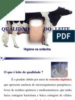 Palestra-Qualidade-do-Leite-Charles-Macêdo