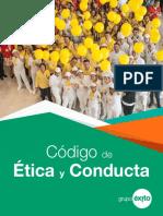 Codigo-Etica-y-Conducta-Grupo-Exito-2018