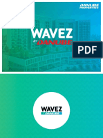 Wavez-By-Danube-Brochure.pdf
