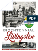 Livingston County Bicentennial Section