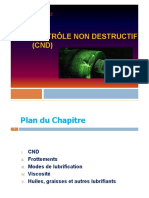 Chp 2 CND Complet