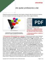 aplicativo-promete-ajudar-professores-dar-cursos-online
