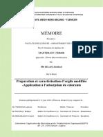 Preparation-et-caracterisation-dargile-modifiee.pdf