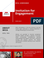 MICA_Placement_Brochure_2020_2021