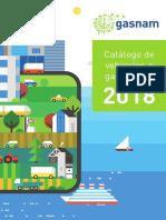 catalogo-de-vehiculos-gas-natural.pdf