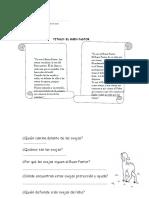 16-10-20  RELIGIÓN EL BUEN PASTOR.pdf