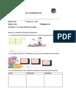 13-11-20 EVALUACIÓN PARCIAL DE MATEMÁTICAS