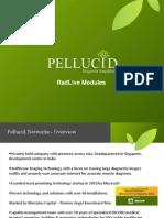 Pellucid_radliveModules