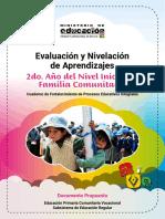 INICIAL SEGUNDO AÑO Documento de profesoresdeBolivia.pdf