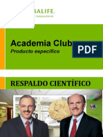 3 producto 2 club hrb