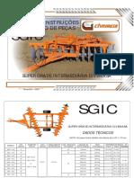 Grade Intermediaria Civemasa SGIC 28C.pdf