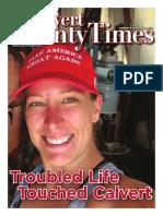 2021-01-14 Calvert County Times