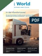 bosch_truckworld_03_2020
