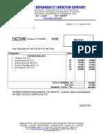 PROBDEC 20.docx