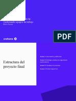 plantilla-poryecto-final