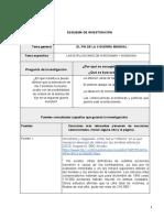 SALIRROSAS Esquema de Investigación Histórica EJEMPLO.docx