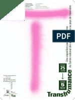 DP_Transhumance.pdf