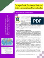 Series_Carto