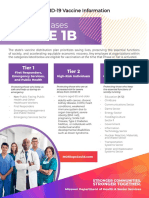 Phase 1B Info Sheet