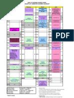 Wcs Calendar 2022.Wcs School Calendar 2020 21 Academic Term Schools